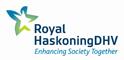 1341213604 logo royal haskoningdhv 1