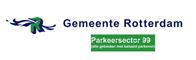 Logo Gemeente Rotterdam 710x217