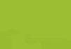cob logo handboektunnelbouw